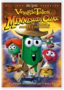 Minnesota Cuke and the Search for Samson's Hairbrush (Super Sale)