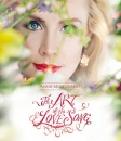 The Art Of The Love Song (Blu-Ray)