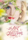 The Art Of The Love Song (DVD)
