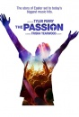 The Passion: Live