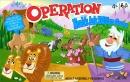 Operation: Noah's Ark Edition