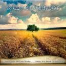 2016 Holy Land Calendar