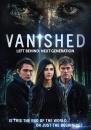 Vanished - Left Behind: Next Generation