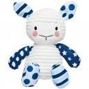 Lullaby Lamb (Blue)