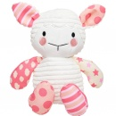 Lullaby Lamb (Pink)
