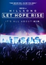 Hillsong: Let Hope Rise (DVD)