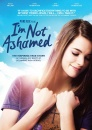I'm Not Ashamed (Blu-Ray)