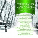 Christmas Goes Gospel, Vol. 2