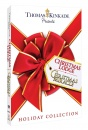 Thomas Kinkade Presents: Holiday Collection
