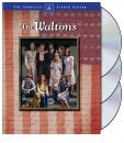 The Waltons Season Eight