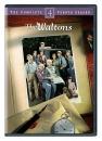 The Waltons Season Four