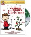Charlie Brown Christmas: 50th Anniversary Edition