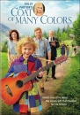 Coat Of Many Colors Dvd