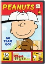 Peanuts: Go Team Go!