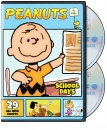 Peanuts: School Days