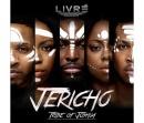 Jericho Tribe of Joshua