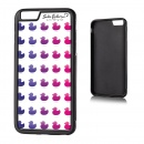 """iPhone 6 Plus Cell Phone Cover – DUCKIE'S by Sadie Robertson """"Live Original"""""""