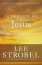 In Defense Of Jesus: Investigating Attacks On The Identity Of Christ