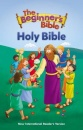 The Beginners Bible NIrV
