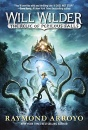 Will Wilder #1: The Relic of Perilous Falls (Paperback)