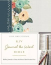 KJV Journal The Word Bible