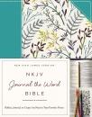 NKJV Journal The Word Bible