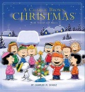 Merry Christmas Charlie Brown: With Sound & Music