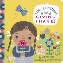 Tiny Blessings For Giving Thanks