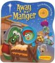 Away In A Manger Sing-A-Long