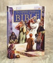 Catholic Children's Illustrated Bible
