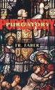 Purgatory: The Two Catholic Views