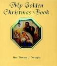 My Golden Christmas Book