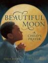Beautiful Moon Hardcover