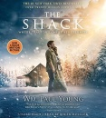 The Shack (Audio Book)