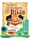 The Story Travelers Bible