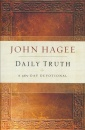 Daily Truth: A 365-Day Devotional