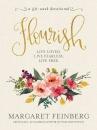 Flourish: A 52 Week Devotional
