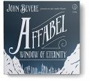 Affabel: Window Of Eternity (Audiobook)