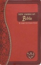 New American Bible (St. Joseph Confirmation Edition)