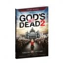 God's Not Dead 2 Study Guide