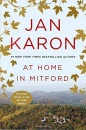 At Home in Mitford, Special Edition