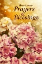Best-Loved Prayers & Blessings