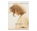 Young Messiah Dvd