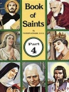 Book of Saints, Vol. 4