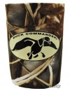 Duck Commander Realtree Can Cooler (Camo)