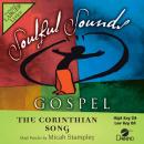 The Corinthian Song image