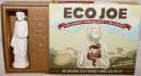 Eco Joe: Home Selling Kit