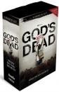 God's Not Dead: Church Kit