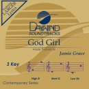 God Girl image