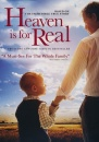 Heaven Is for Real (DVD)